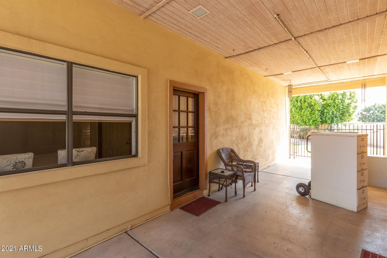 3803 East Flossmoor Circle, Mesa, AZ 85206