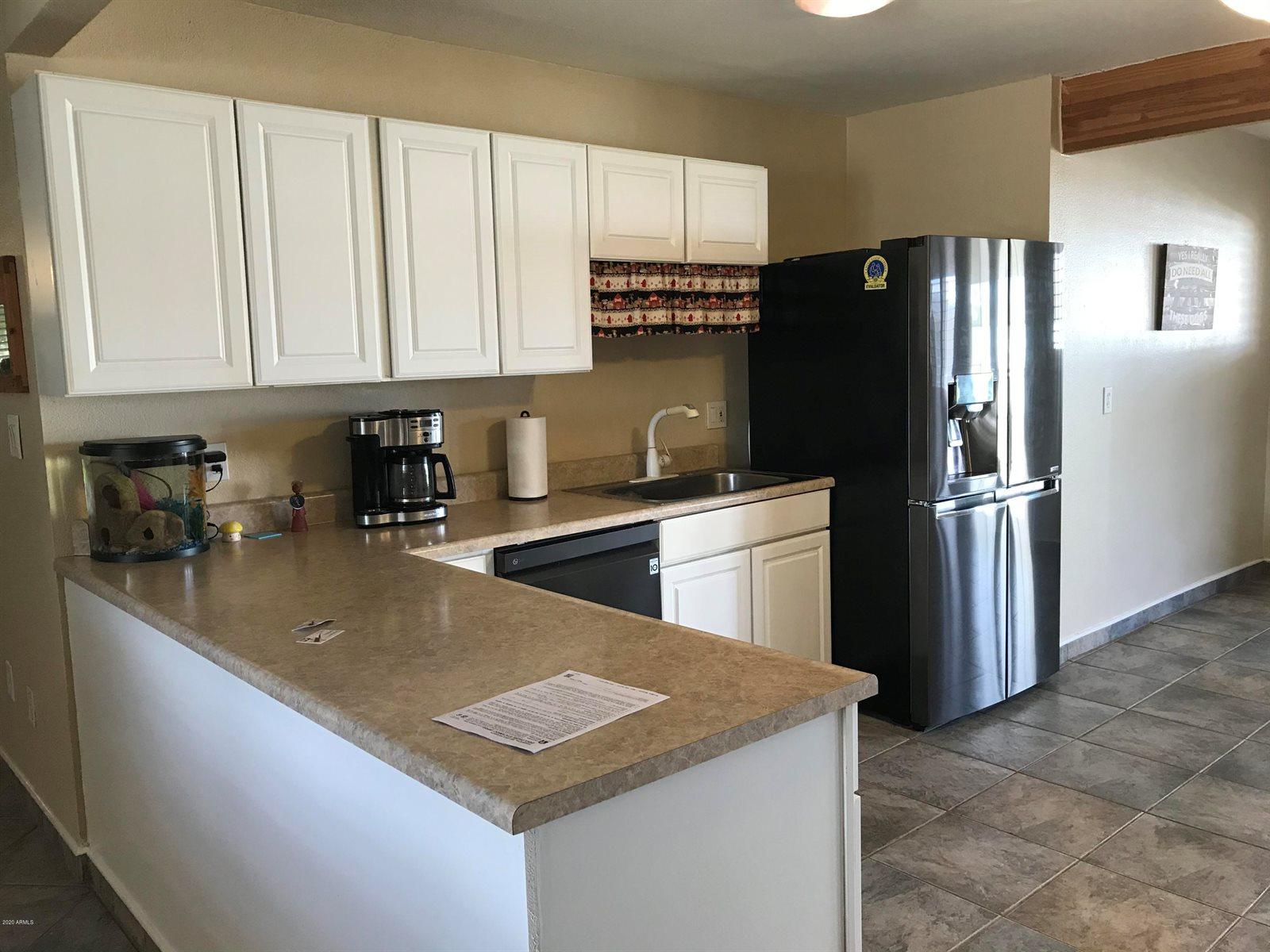 20526 East Ryan Road, Queen Creek, AZ 85142