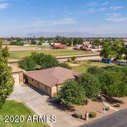 494 West Via de Palmas Street, Queen Creek, AZ 85140