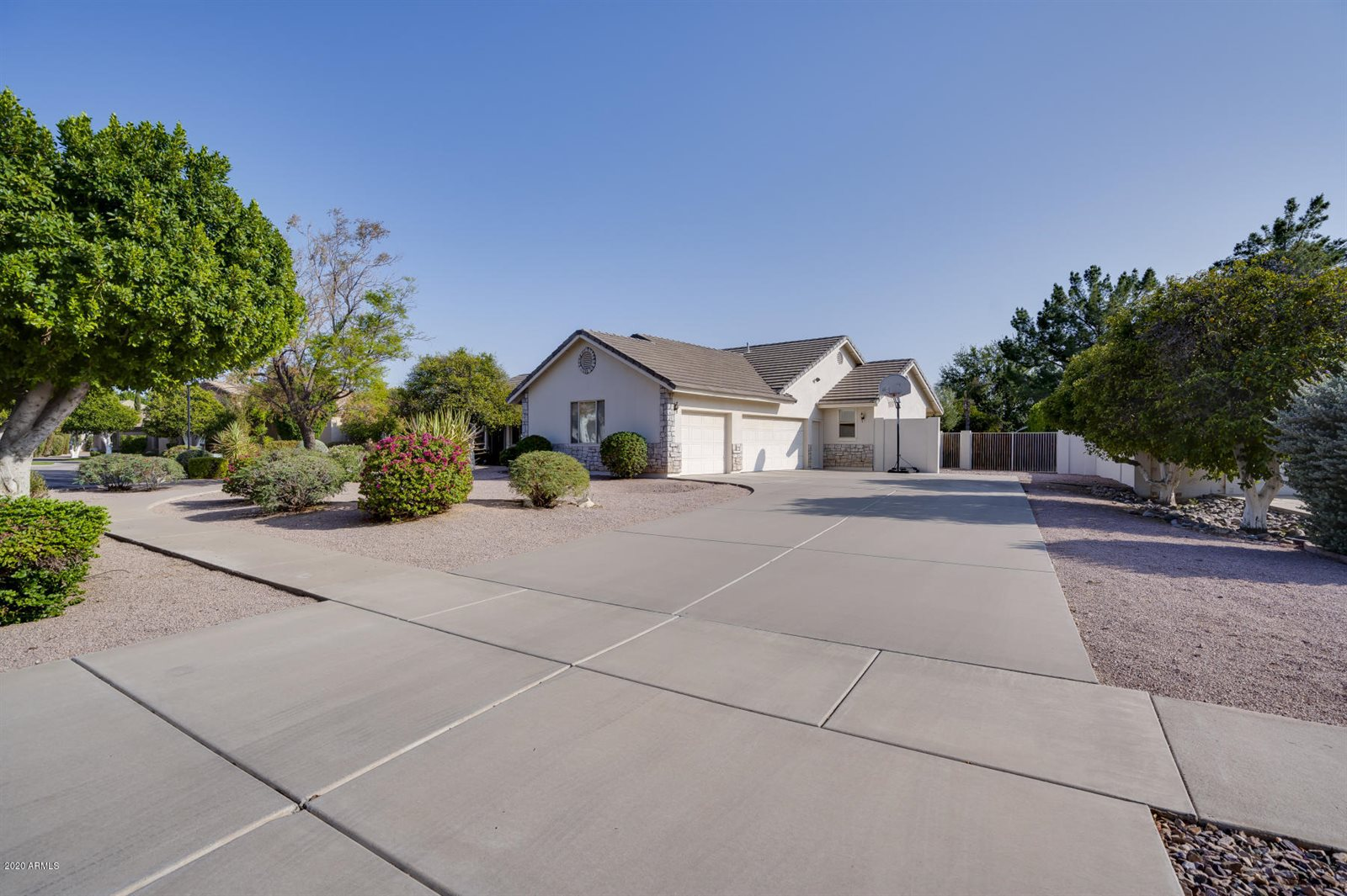 2251 North 32ND Street, #7, Mesa, AZ 85213
