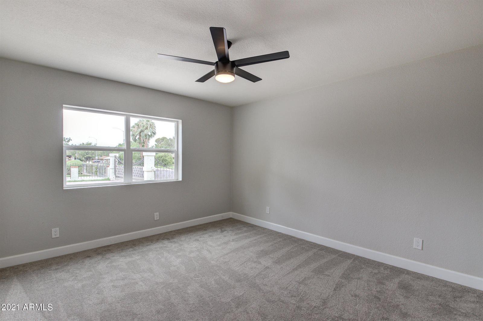 120 West 7TH Street, Mesa, AZ 85201