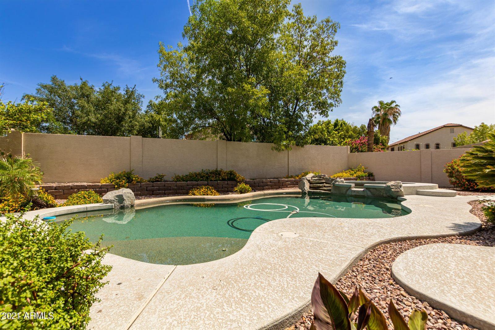 3040 East Hope Street, Mesa, AZ 85213