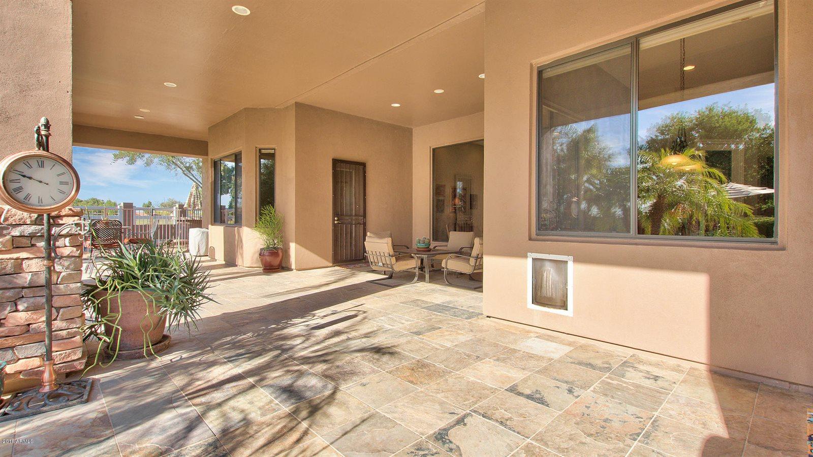 22444 South 199TH Circle, Queen Creek, AZ 85142