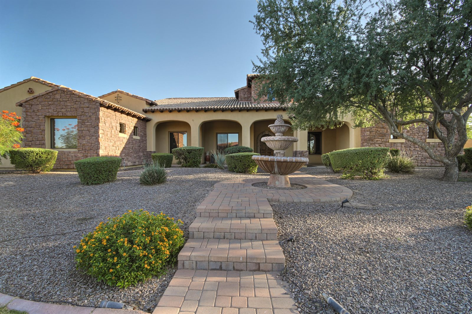 18541 East Mary Ann Way, Queen Creek, AZ 85142