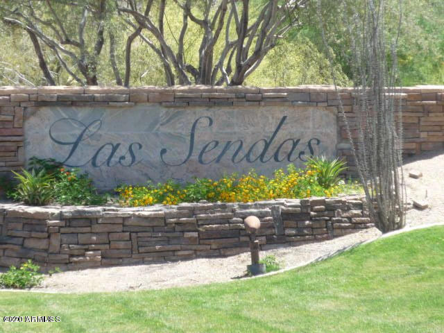 3654 North Power Road, #103, Mesa, AZ 85215