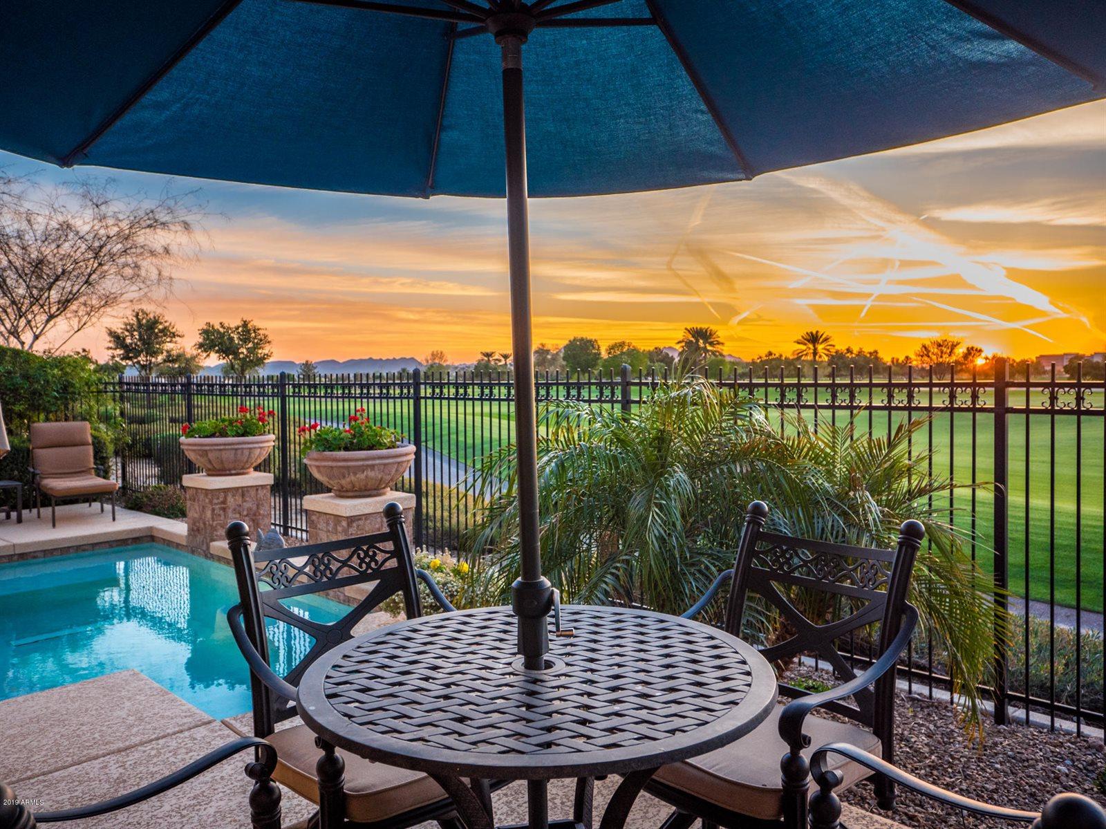36714 North Crucillo Drive, Queen Creek, AZ 85140