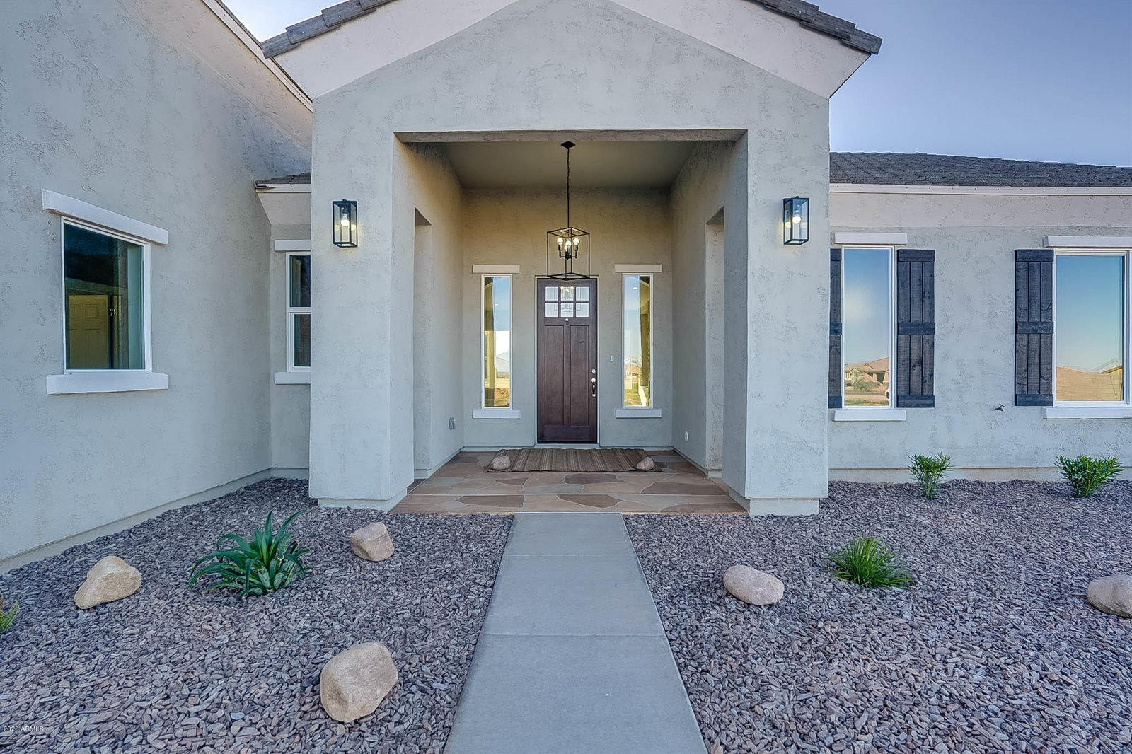 32668 North Durango Drive, Queen Creek, AZ 85142