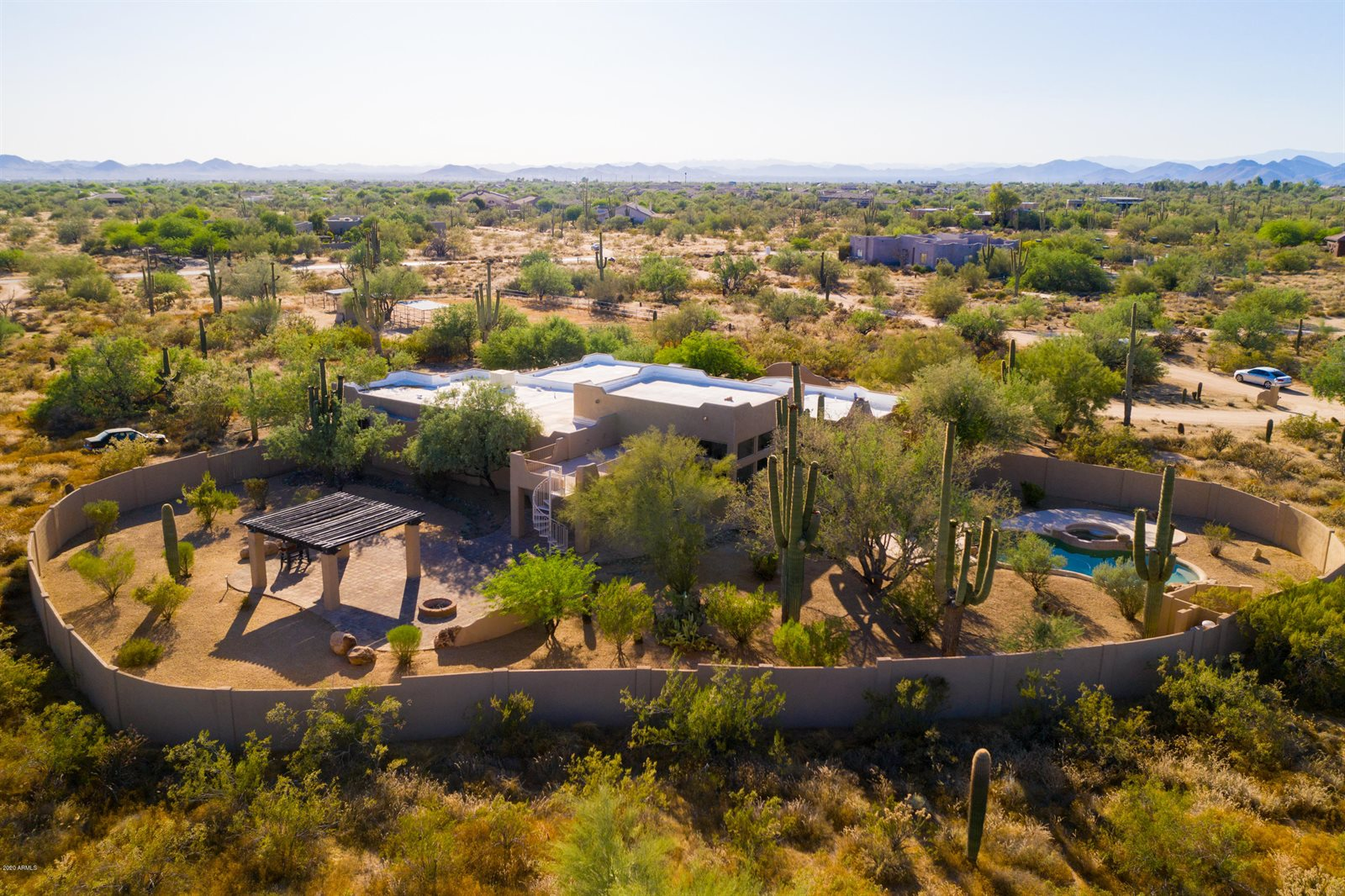 29229 North 74TH Street, Scottsdale, AZ 85266