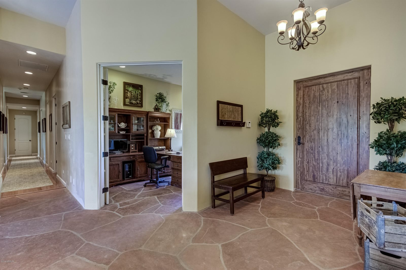 17645 East Karsten Drive, Queen Creek, AZ 85142