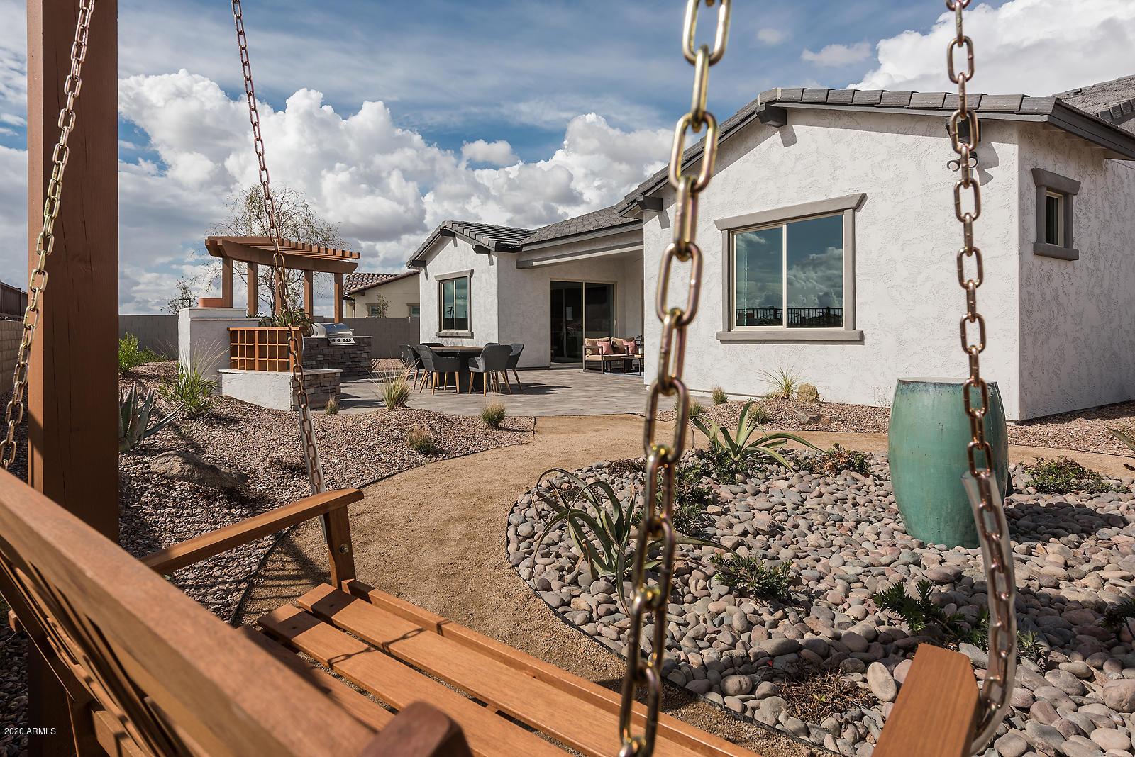 22801 East Quintero Road, Queen Creek, AZ 85142