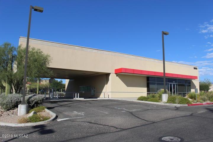 3850 West Linda Vista Boulevard, Tucson, AZ 85741