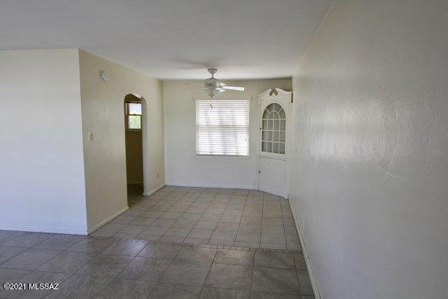 1221 East 10Th Street, Tucson, AZ 85719