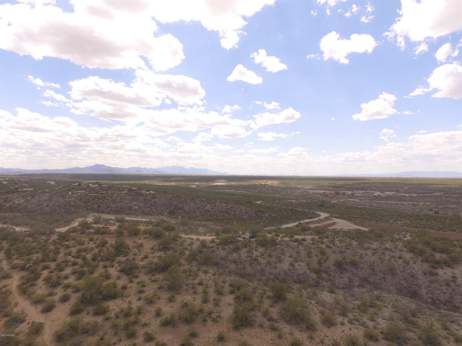 East Valencia Road, Tucson, AZ 85747