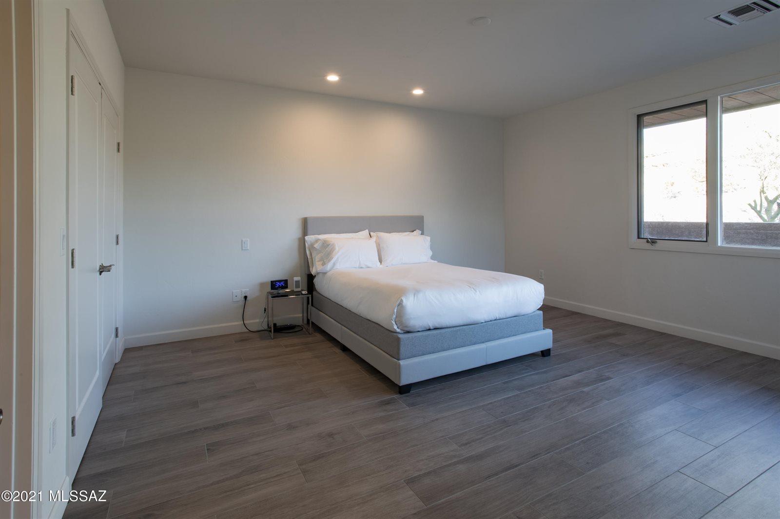 3866 North Canyon Ranch Ridge Place, Tucson, AZ 85750