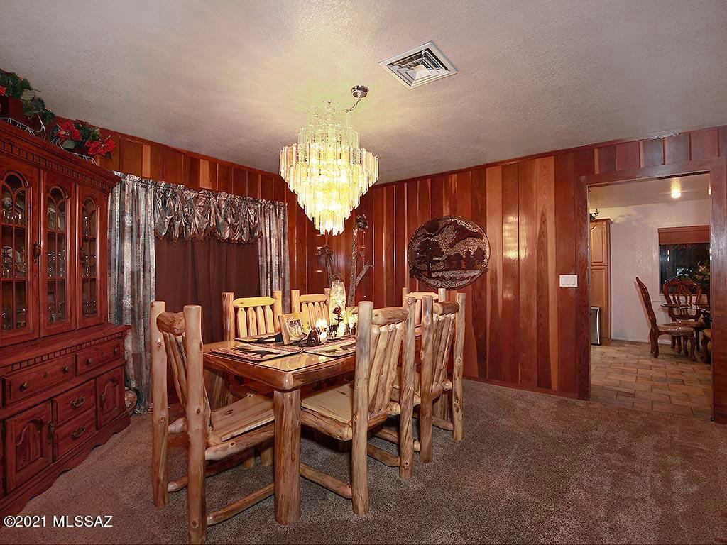 4250 West Cortaro Farms Road, Tucson, AZ 85742