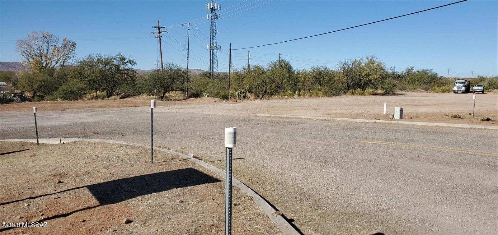 35480 AZ-77, Tucson, AZ 85739