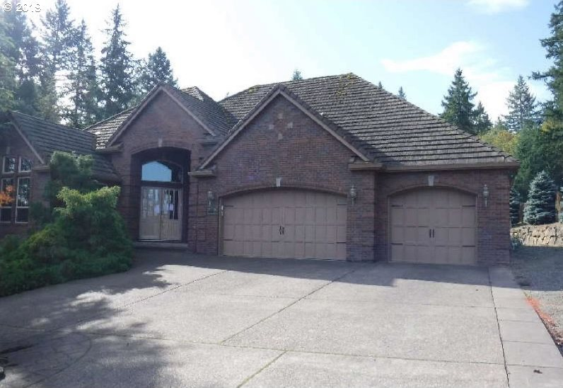 20669 South Monpano Overlook Dr, Oregon City, OR 97045