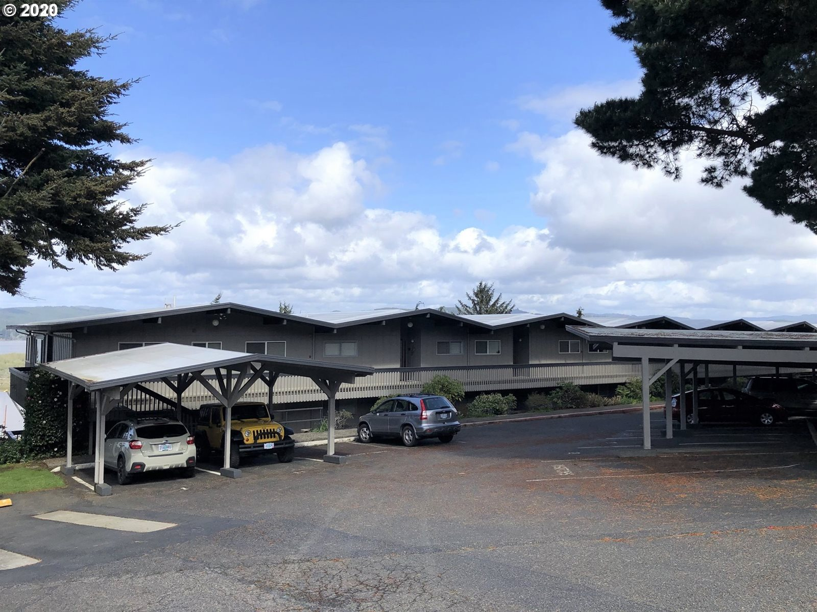 290 North 3RD Ct, #4, Coos Bay, OR 97420