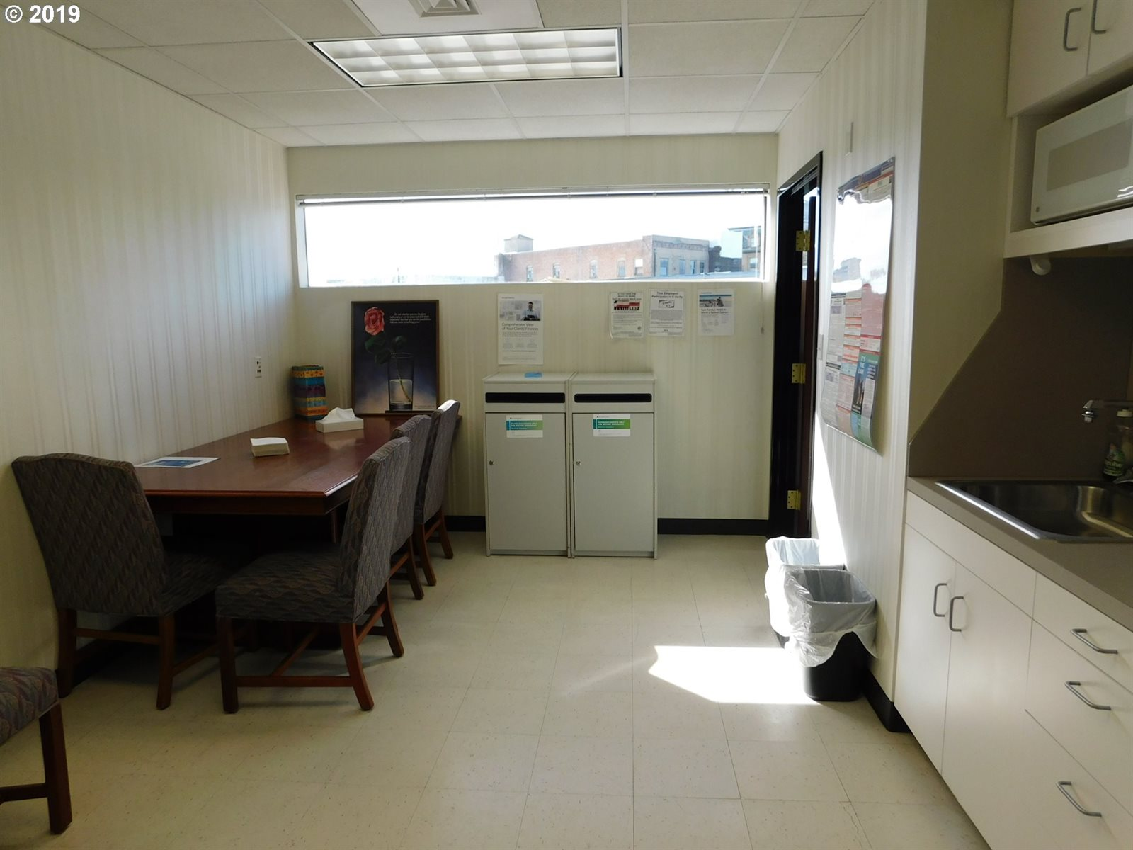 276 Commercial, Coos Bay, OR 97420