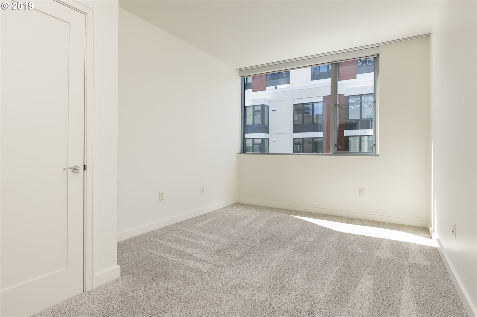 841 South Gaines St, #339, Portland, OR 97239
