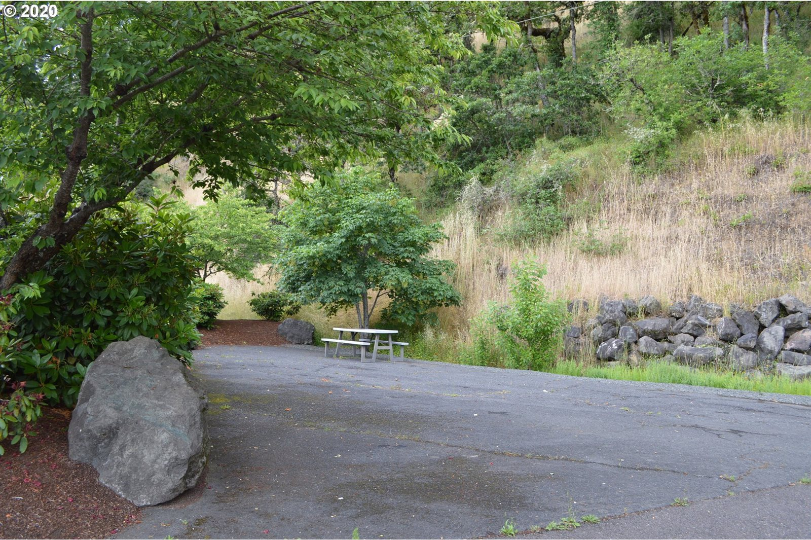 442 West B Ave, Drain, OR 97435