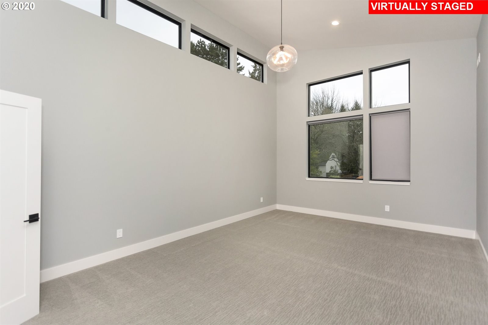 7415 SW 77TH Ave, Portland, OR 97223