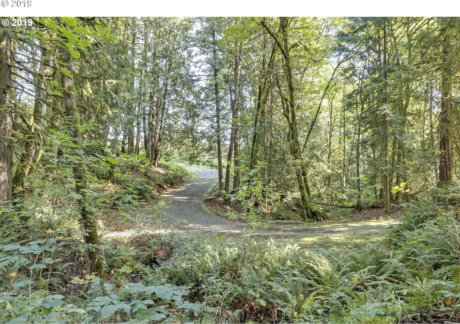 15520 South Maple Lane Rd, Oregon City, OR 97045