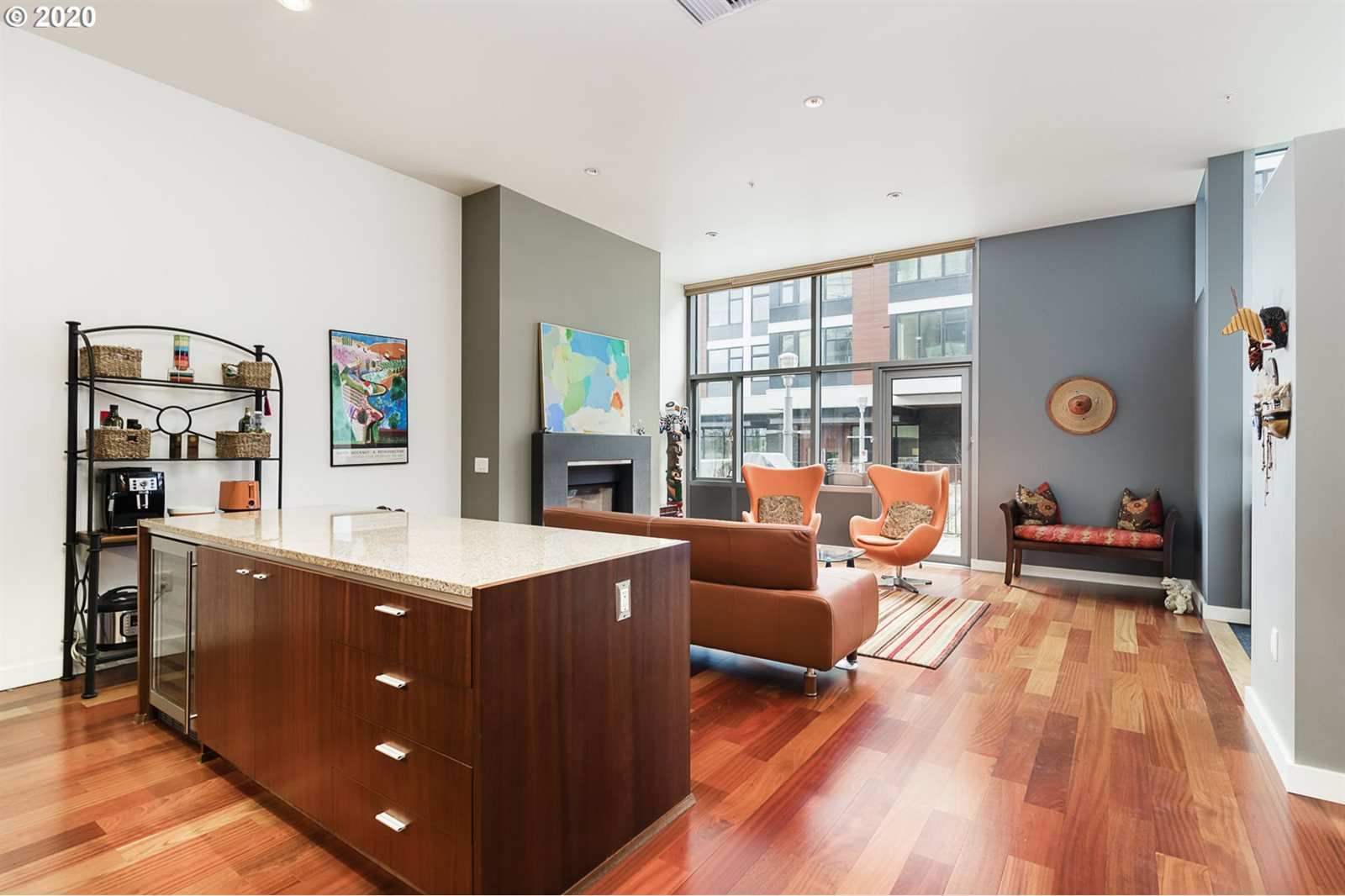 841 South Gaines St, #113, Portland, OR 97239