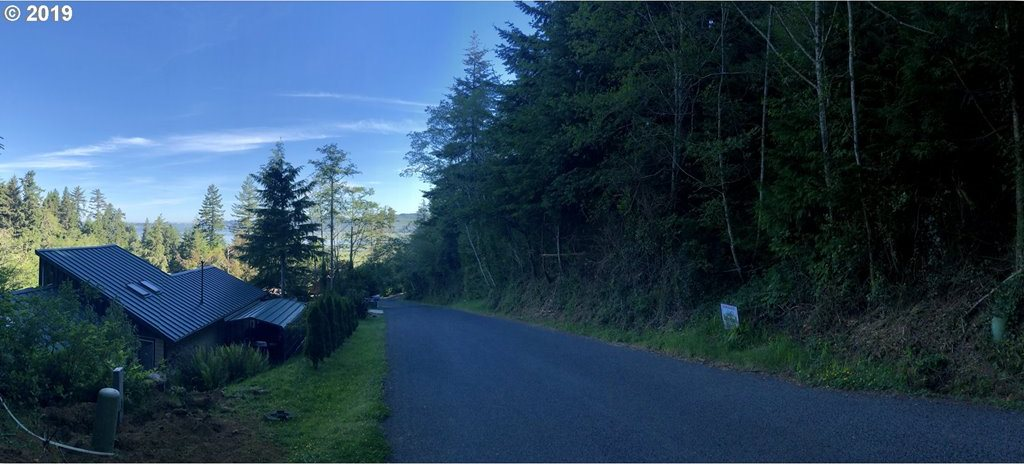 0 17th Ave, Coos Bay, OR 97420