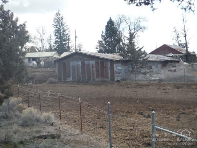 Address Not Available, Bend, OR 97701