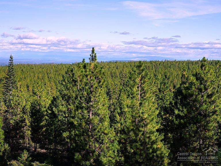 64400 Brooks Scanlon Logging, Bend, OR 97701