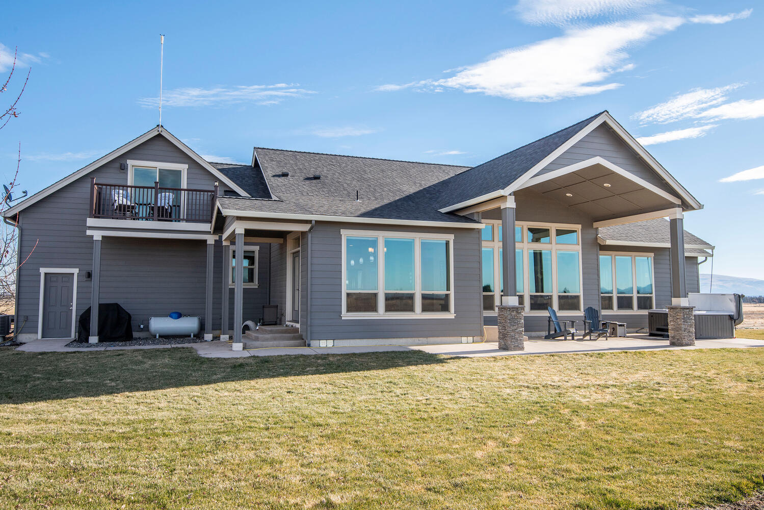 26200 Horsell Road, Bend, OR 97701