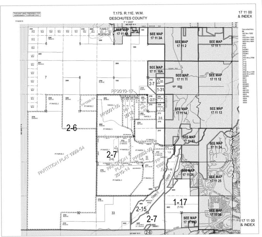 64225 Sisemore Road, Bend, OR 97703