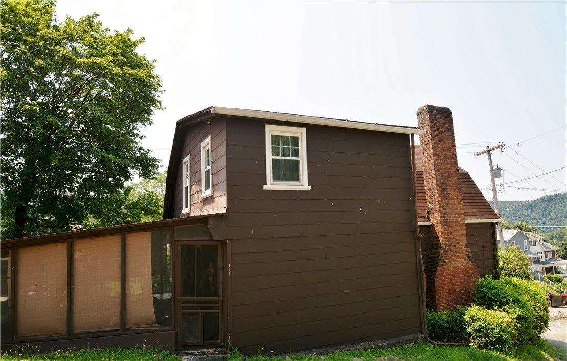 135 Washington Street, Freeport Boro, PA 16229