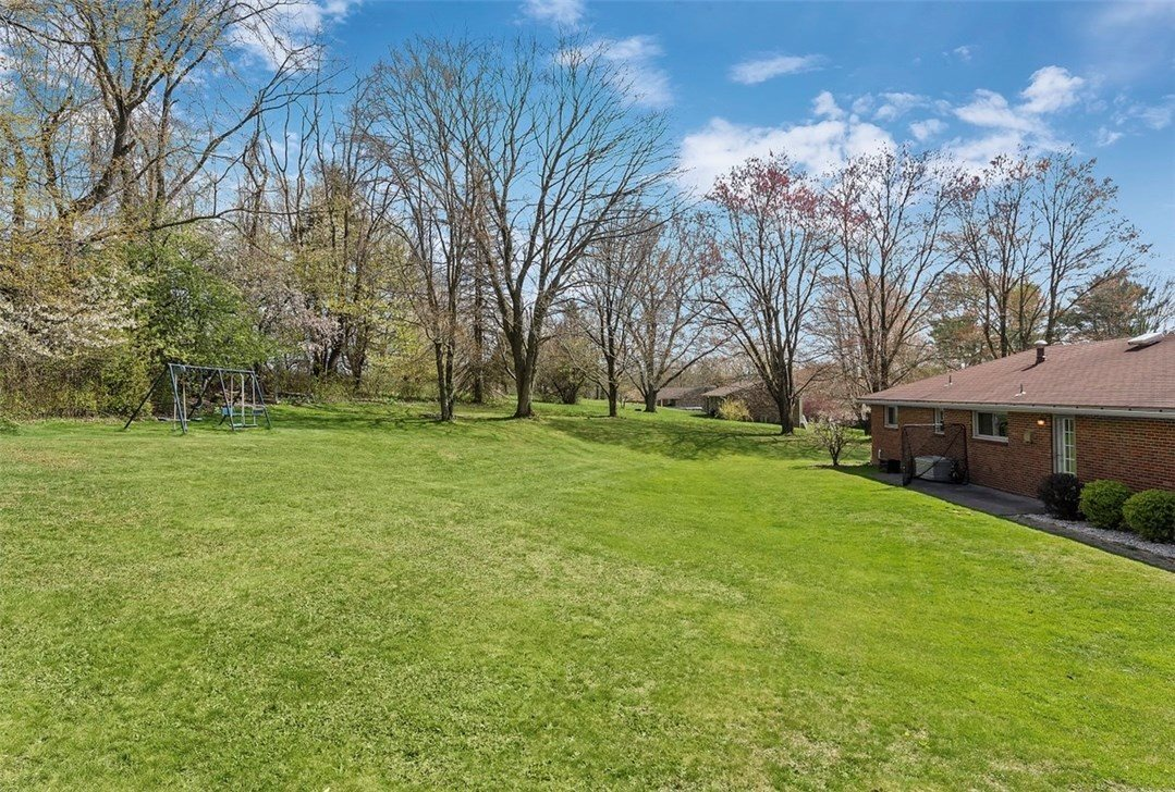 286 Ford City Rd, Freeport, PA 16229