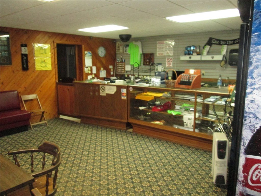 361 Ford City Rd, Freeport, PA 16229