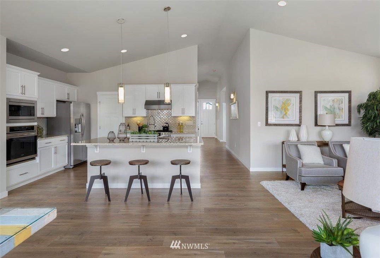 961 Goode Place, Mount Vernon, WA 98274