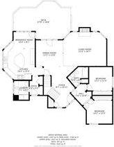 9 Katelan Court, Cranston, RI 02921