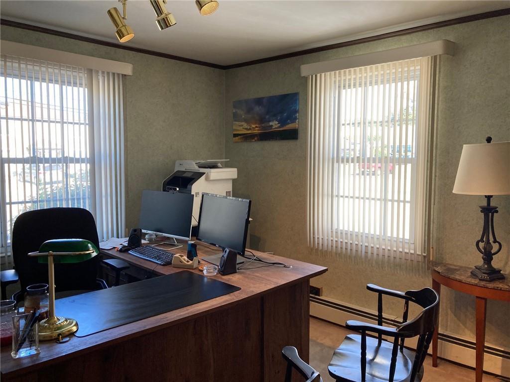 1062 Reservoir Avenue, Cranston, RI 02910