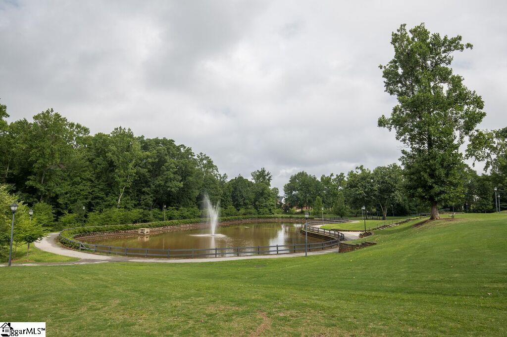00 Legacy Park, Lot 6, Unit D, Greenville, SC 29607