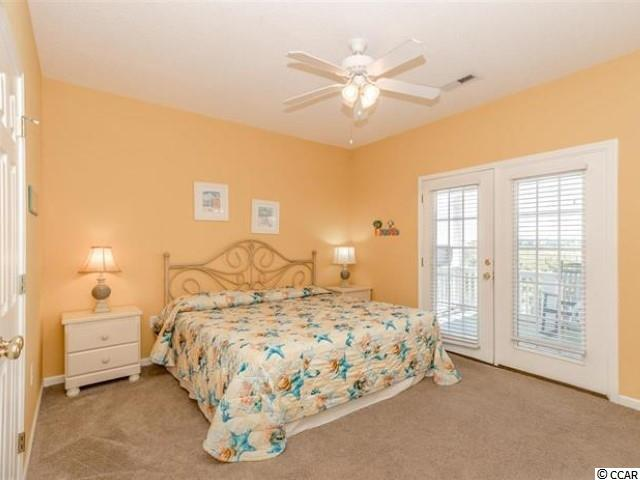 822 S Waccamaw Dr., Murrells Inlet, SC 29576