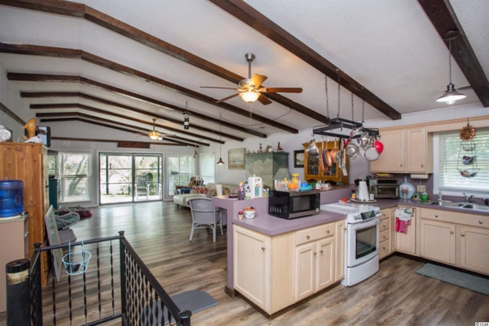 3117 1st Ave. S, Murrells Inlet, SC 29576