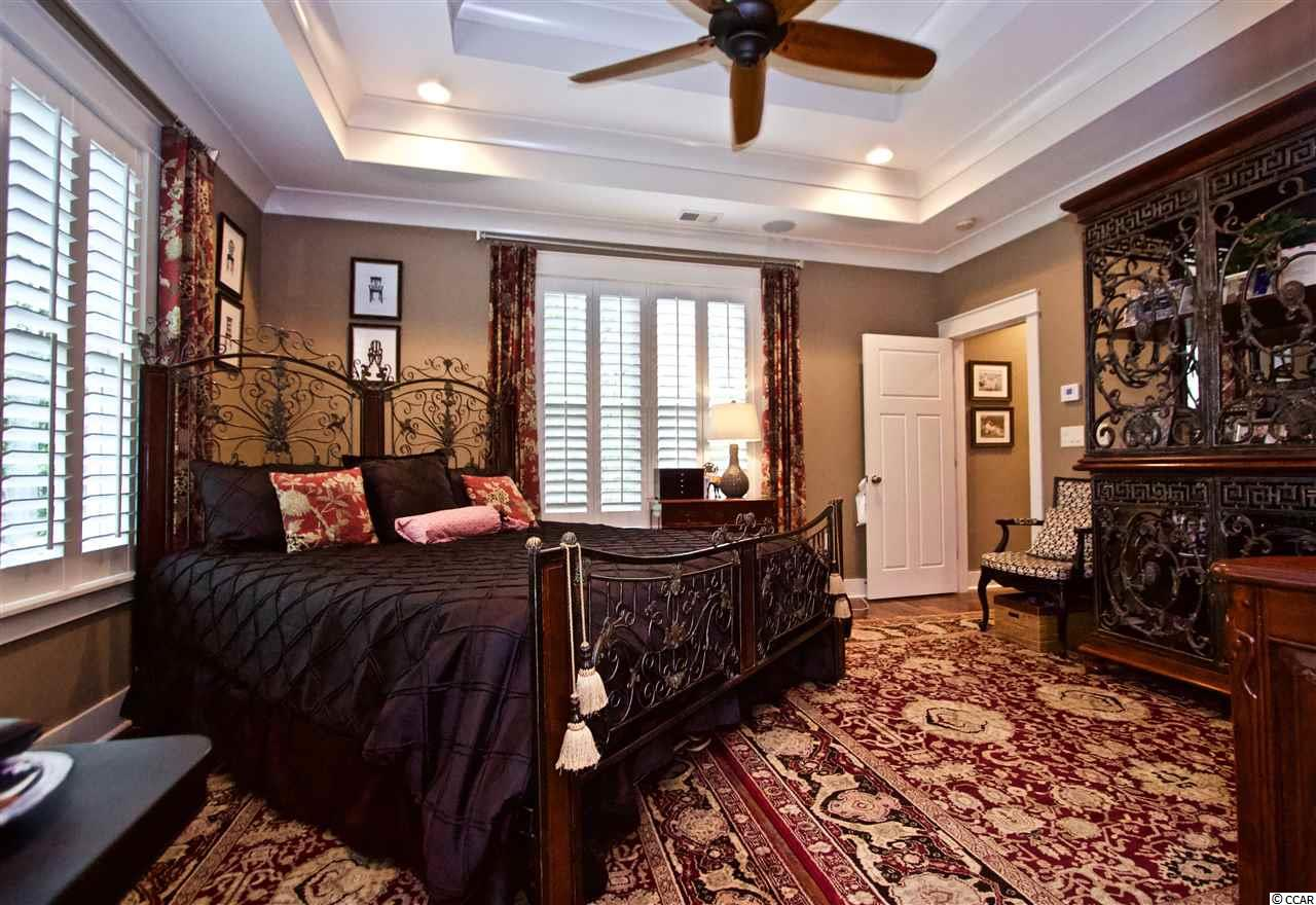 862 Woody Point Dr., Murrells Inlet, SC 29576