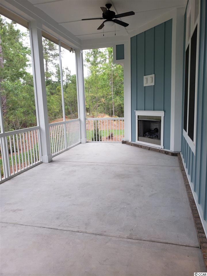 103 Pigeon Forge Ct., Murrells Inlet, SC 29576