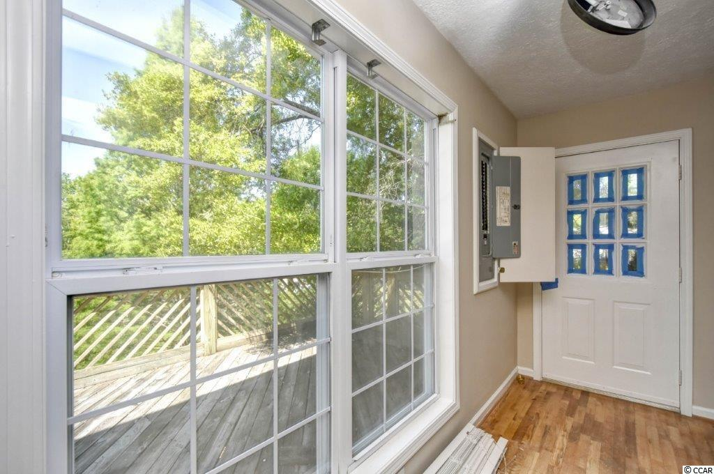 3894 Cow House Ct., Murrells Inlet, SC 29576