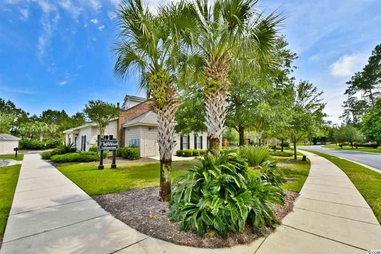 225 Wood Cut Ct., Murrells Inlet, SC 29576