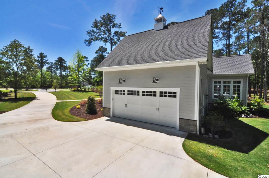 305 Catbriar Hollow Circle, Murrells Inlet, SC 29576