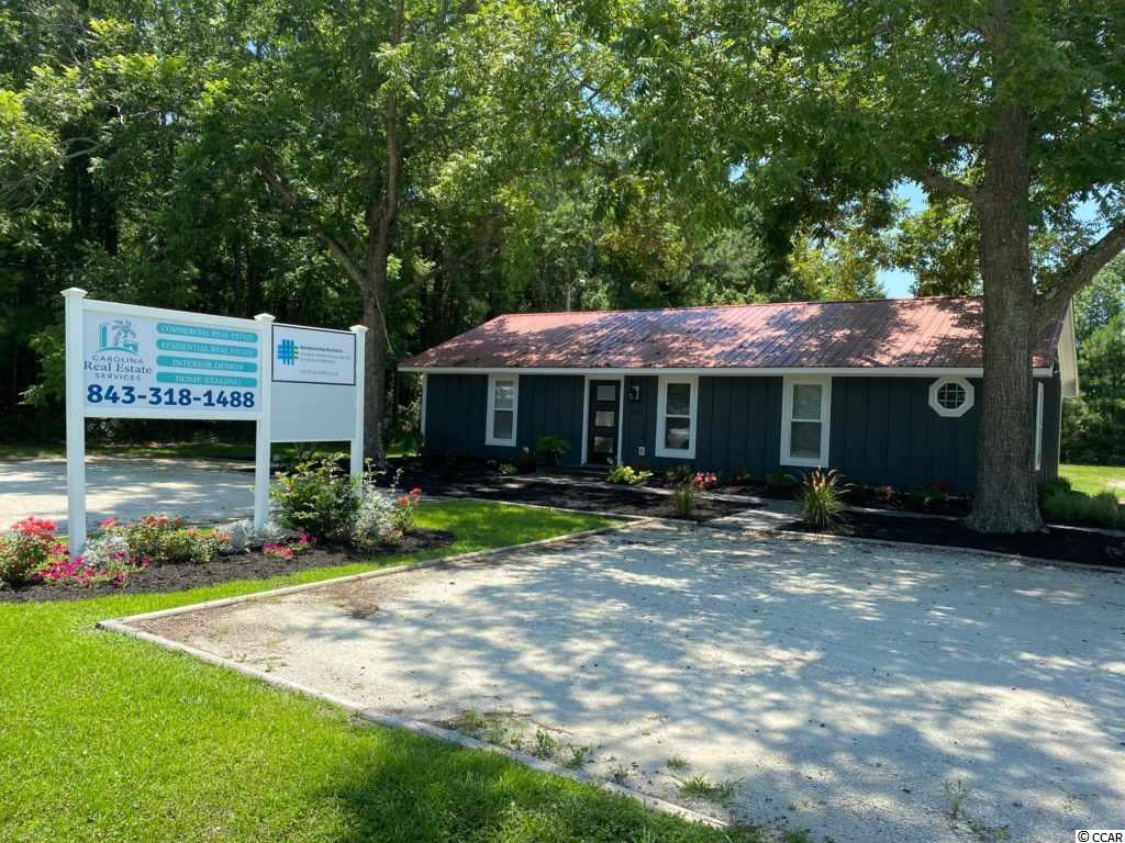 889 Inlet Square Dr., Murrells Inlet, SC 29576