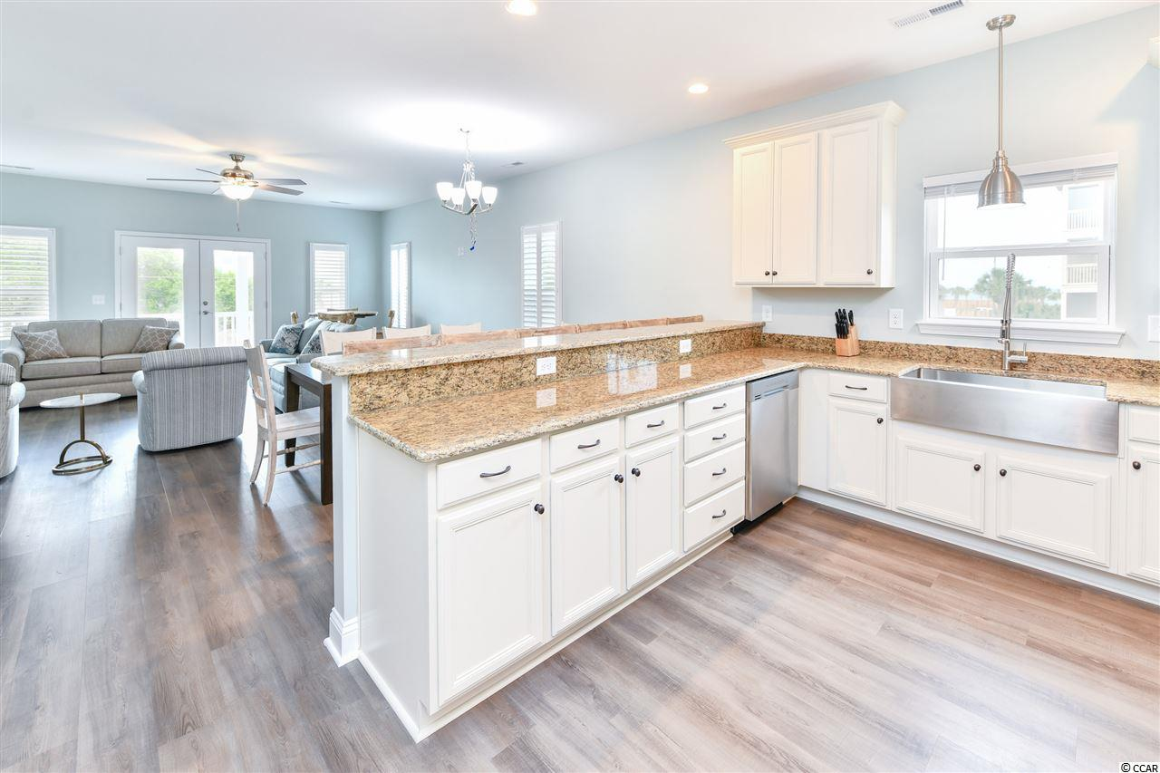 114 Yucca Ave., Murrells Inlet, SC 29576