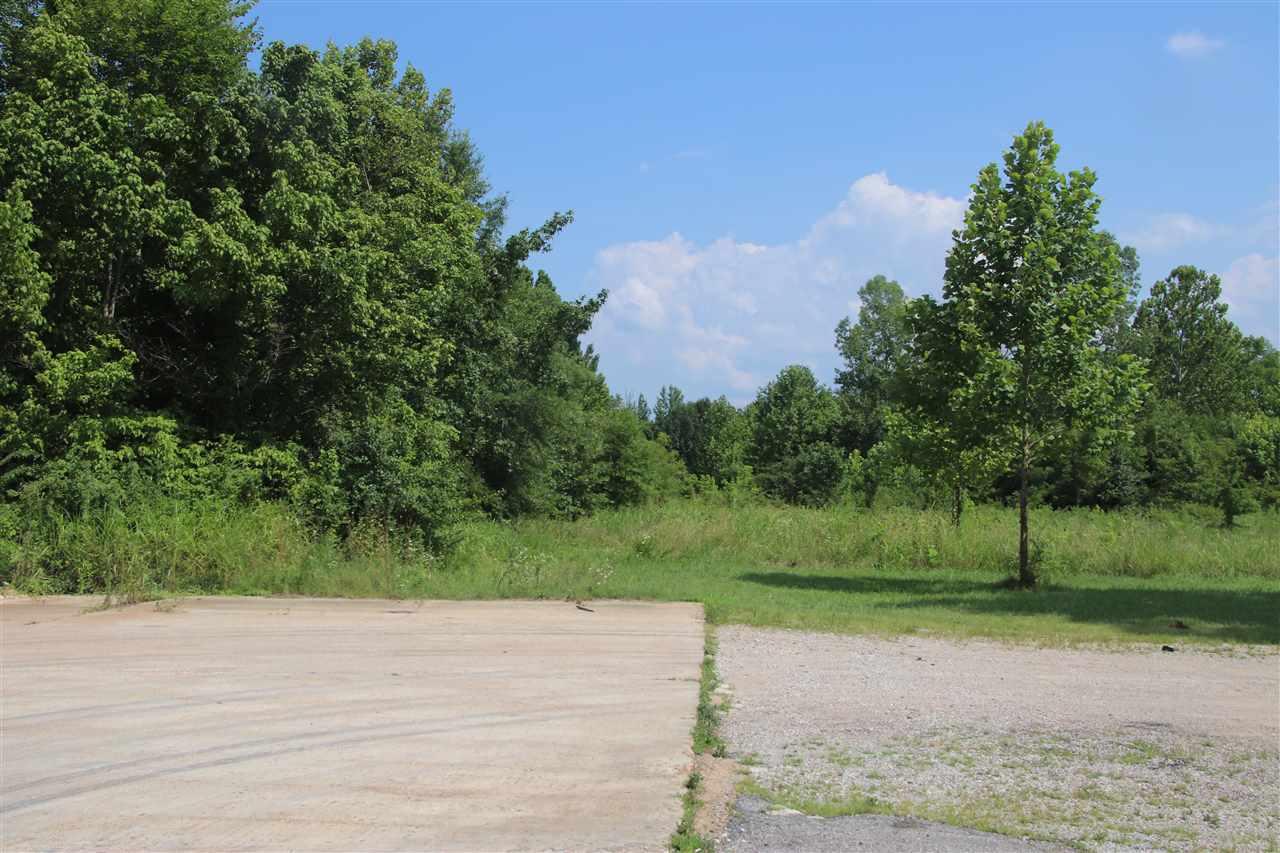 000 Church Ave South, Henderson, TN 38340